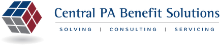 Central PA Benefit Solutions Logo