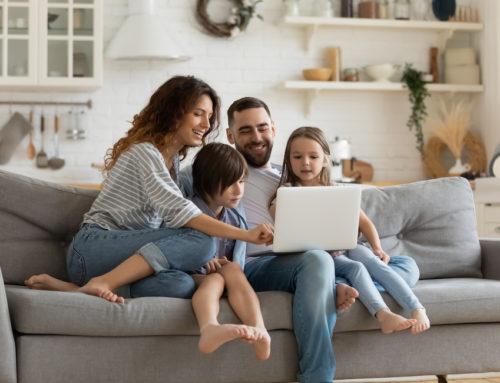 Flexible Spending Account (FSA) Eligible Expenses