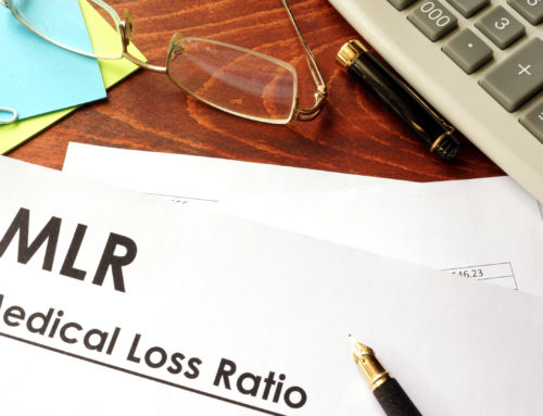 How Employers Should Handle MLR Rebates