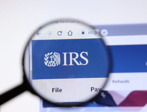 IRS Extends Deadline for COVID-19 Employee Leave Donations