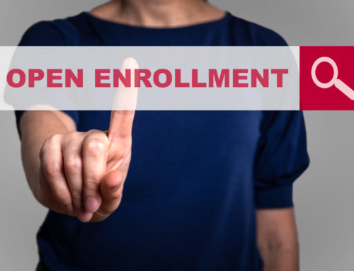 Why Starting Open Enrollment Early In 2021 Is More Important Than Ever